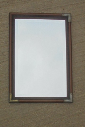 Items For Sale Mirrors Pictures Decorative Items Mirrors Second To None